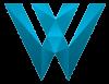 Snowcross Logo